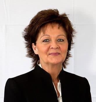 Kathleen E. Stropki