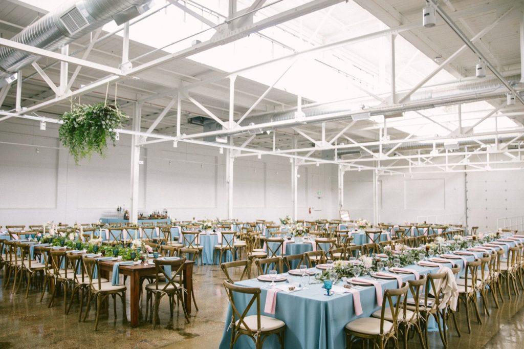 The Madison Wedding Venue Downtown Cleveland Ohio
